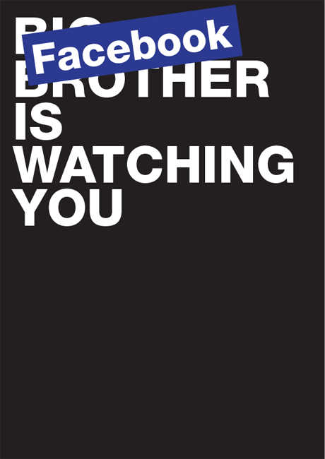 Bigbrother_01-01 2.png